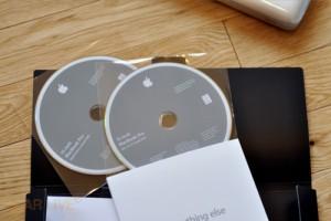 hệ điều hành OS X 10.10 Yosemite