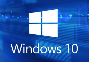 Đĩa HĐH Windows 10