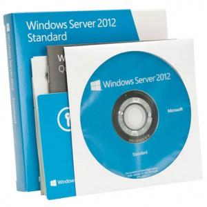 win server 2012 R2
