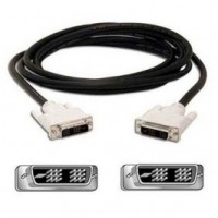 CAP DVI ZIN-400x266