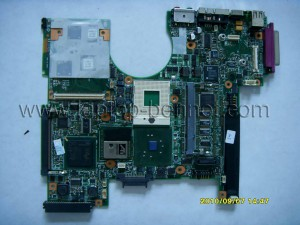 mainboard IBM T41