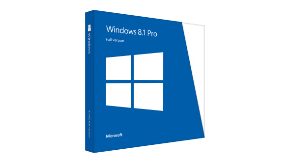 Windows-8.1-Pro