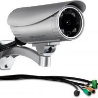 camera-IP-loai-nao-tot-tphcm