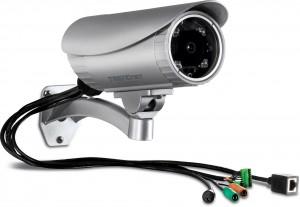 Tư vấn lắp đặt hệ thống camera