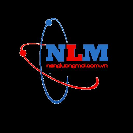 cropped-logo-nlm.png