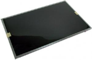 màn hình IBM T41