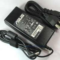 sac-laptop-asus-19v-4.74a-2