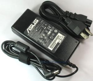 Sạc laptop Asus 19V – 4.74A chân thường