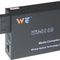 Converter-quang-Wintop-WT8110