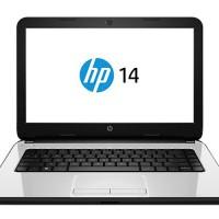 100000_laptop-hp-14-am606tu-x1h09pa-1-1