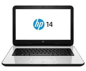 LAPTOP HP 14-AM060TU-X1H09PA