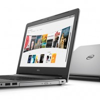 1473221755_20751-laptop-dell-inspiron-n5559