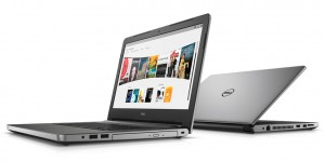 LAPTOP DELL INSPIRON N5559C-P51F004-TI78102