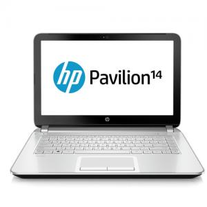 LAPTOP HP PAVILION 14-AB115TU-P3V22PA