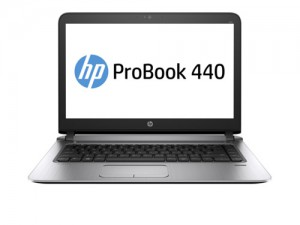 LAPTOP HP PROBOOK 440 G3 X4K47PA