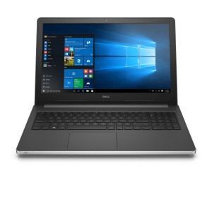 LAPTOP DELL INSPIRON 5559-M5I5452W