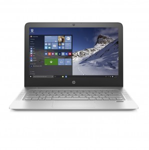 LAPTOP HP ENVY 13-D020TU P6M19PA