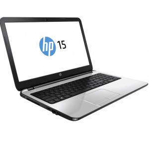 LAPTOP HP 15-AY071TU-X3B53PA