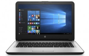 LAPTOP HP 14-AM049TU-X1G96PA