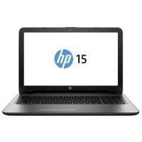 300_laptop-hp-ac140tx-p3v18pa-600x600