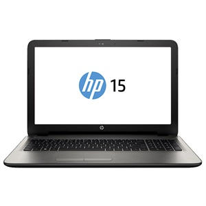 LAPTOP HP 15-AC140TX-P3V18PA