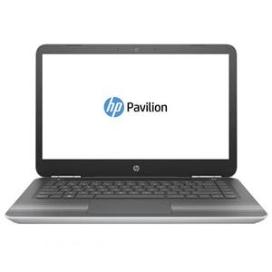 LAPTOP HP PAVILION 14-AL007TU A/P X3B82PA