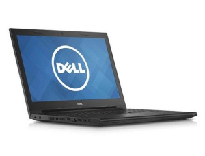 LAPTOP DELL INSPIRON 3558-70077308
