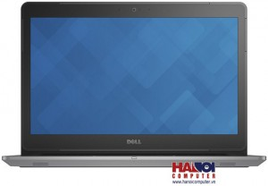 LAPTOP DELL INSPIRON 5459-70069877