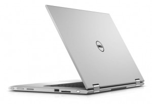 LAPTOP DELL INSPIRON 7359-C3I5019W