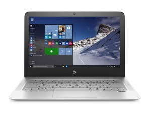 LAPTOP HP ENVY 13-D049TU-T0Z30PA