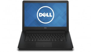 LAPTOP DELL INSPIRON 3459-C3I51105