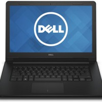 laptop-dell-vostro-3459-vpn3m1