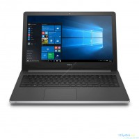 laptop-dell-inspiron-15r-n5559-m5i5414-1-1