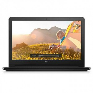 LAPTOP DELL INSPIRON 3559-70073151