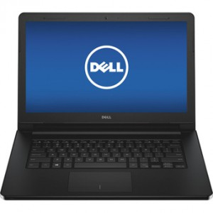 LAPTOP DELL INSPIRON 3459-P60G004-TI542500