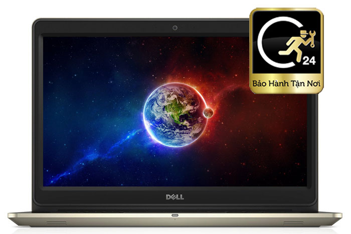 laptop-dell-vostro-5459bp68g001ti54502-chb8n5