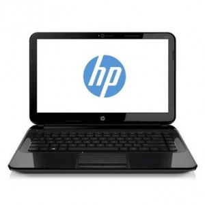 LAPTOP HP 14-AC144TU P3U54PA