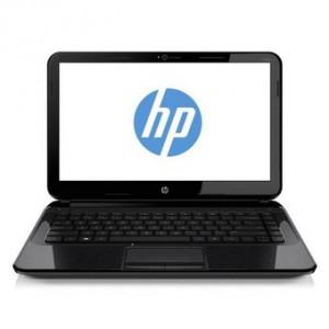 LAPTOP HP 14-AC144TU P3U54PA