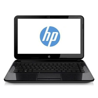 laptop-hp-14-ac144tu-p3u54pa-1446605154