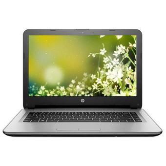 laptop-hp-15-ay073tu-x3b55pa-1467708181-1