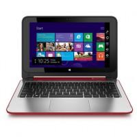 laptop-hp-pavilion-14-ab116tu-p3v23pa-1455613135
