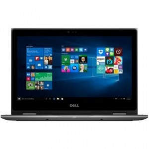 LAPTOP DELL INSPIRON 13 5378 26W971