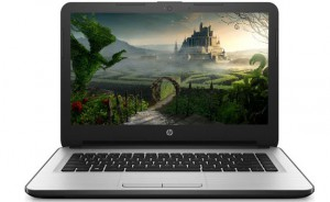 LAPTOP HP 14-AM056TU X1H03PA