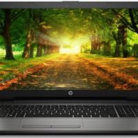 may-tinh-xach-tay-hp-notebook-ay052tx-x3b65pa-core-i7-3