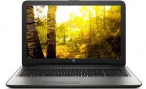 LAPTOP HP 15-AY079TU-X3B61PA