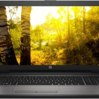 may-tinh-xach-tay-hp-notebook-ay079tu-x3b61pa-core-i5-3-2