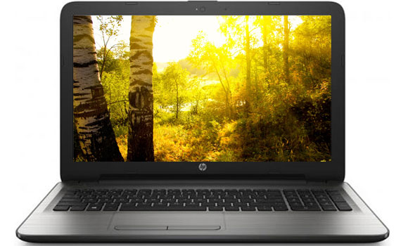 may-tinh-xach-tay-hp-notebook-ay079tu-x3b61pa-core-i5-3