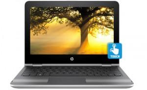 LAPTOP HP PAVILION X360 13-U039TU-X3C28PA