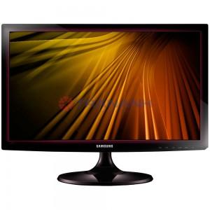 """MÀN HÌNH SAMSUNG LCD LED S20D300 19.5"""""""