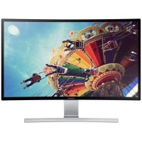 man-hinh-samsung-led-curved-27-ls27d590cs-xv(8)